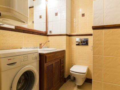 apartament Orkana Zakopane