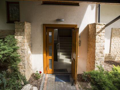 apartament Snowbird B 8 Kościelisko