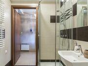 apartment Snowbird B 8 Kościelisko