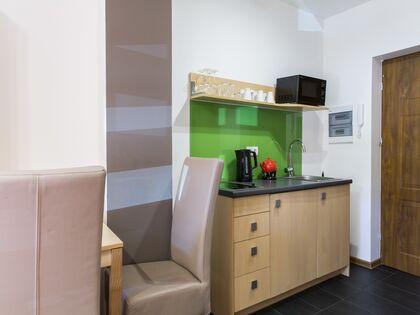 apartament Przy Dolinach F9 Kościelisko