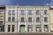 apartament Kalwaryjska 66/24 Kraków