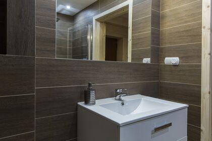 apartament Słoneczny 12 Kościelisko