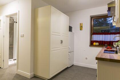 apartament Słoneczny 9 Kościelisko