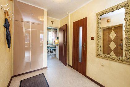apartament Rodzinny Kościelisko