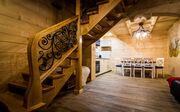 house Highlander House 1 Zakopane