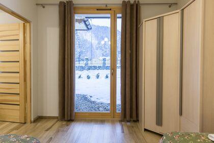apartament Przy Dolinach B11 Kościelisko