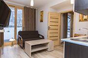 apartment Przy Dolinach B11 Kościelisko