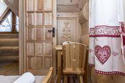 domek Skocznia Zakopane