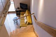 apartment Czorsztyn Panorama 3B Kluszkowce k.Czorsztyna