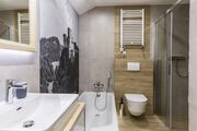 apartament Czorsztyn 2D Kluszkowce k.Czorsztyna