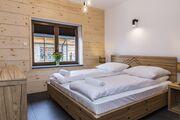 apartament Czorsztyn Panorama 1D Kluszkowce k.Czorsztyna