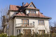 apartament Hilltom Zakopane