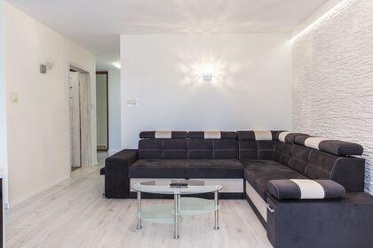 apartament Silver Centrum Zakopane