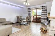 apartment Słoneczny 15 Kościelisko