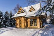 domek Górska Oaza Kościelisko