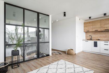 apartament Smrekova Apartament Zakopane