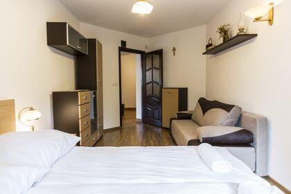 apartment Pastelowy 2 Zakopane