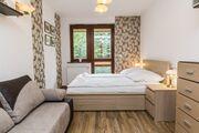 apartament Pastelowy 2 Zakopane