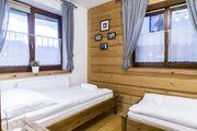 apartament Regionalny z tarasem Kościelisko