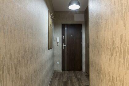 apartment Zamoyskiego 2 Zakopane