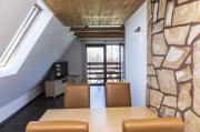 apartament Przy Dolinach C20 Kościelisko