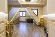 apartament Widokowa Chata 3 Kościelisko