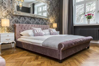 apartament Madame Kraków