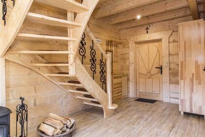 dom Tatra Family 2 Kościelisko