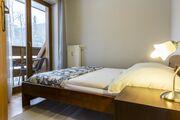 apartament Skocznia 10 Zakopane
