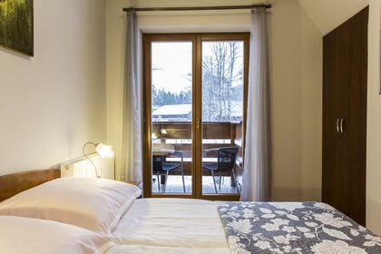 apartament Skocznia 9 Zakopane