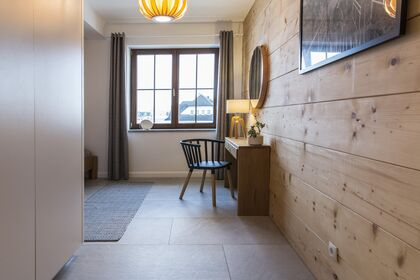 apartament Czorsztyn Panorama 1B Kluszkowce k.Czorsztyna