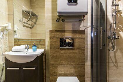 apartment Przy Dolinach C12 Kościelisko