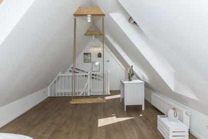 apartament Polaris Kościelisko