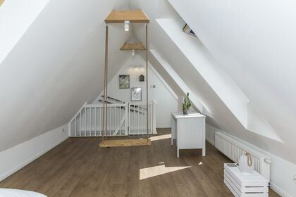 apartment Polaris Kościelisko