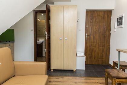 apartament Przy Dolinach D10 Kościelisko