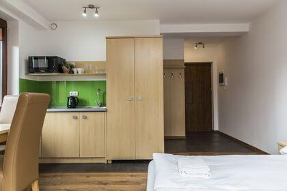 apartament Przy Dolinach D13 Kościelisko