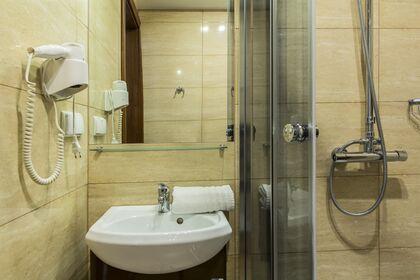 apartament Przy Dolinach D4 Kościelisko