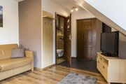apartament Przy Dolinach E15 Kościelisko