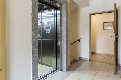apartament Tuwima 5 Zakopane