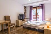 apartament Przy Dolinach E13 Kościelisko