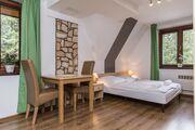 apartment Przy Dolinach E14 Kościelisko