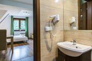 apartament Przy Dolinach E14 Kościelisko