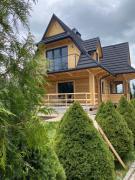 dom DREAM View 2 Gliczarów Górny