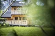 house SEKRET Zakopane