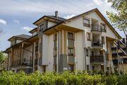 Complex Apartamenty Tuwima  Zakopane