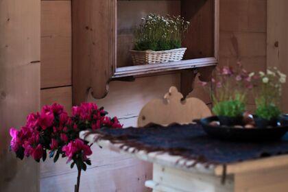 Wigilia Zakopane #0 - Noclegi apartamenty domki pokoje Zakopane