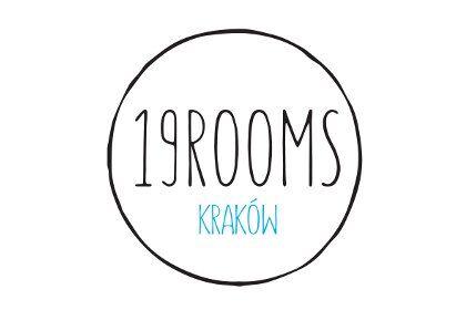 Kompleks Kompleks 19 ROOMS  Kraków Kraków